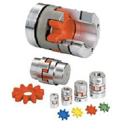 Coupling and Spares
