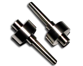Suppliers of Pump Spare Parts, India - Kirloskar, KSB